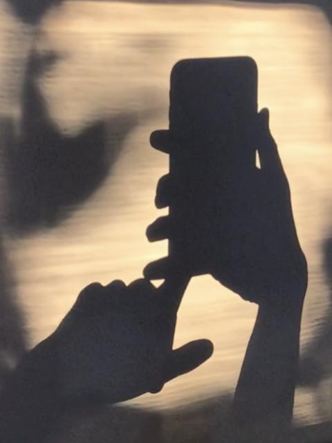 tristan espinoza's shadow
